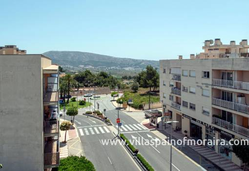 Apartment - Sale - Teulada - Teulada