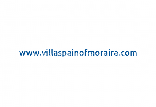 Apartment - Sale - Moraira - Benimeit
